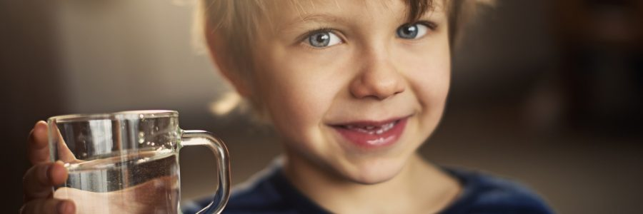 Is-Tap-Water-Safe-for-Kids-to-Drink-Picture